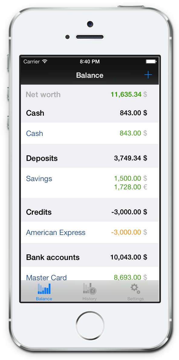 accounting for the iphone essay Accounting major good service, i like the possibility to choose the writer myself – so i know for sure that my task is written especially for me  the only thing easier than writing an essay with businessaysnet assistance is placing an order with us in 4 simple steps 1  in china, some apple users opt for iphone makeover rather than.